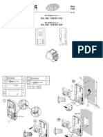 1129-501-502_HUN.pdf