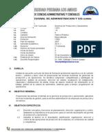 Gerencia de Producción y Operaciones.doc