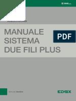 B.38861.M14003.pdf