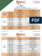 cabaret tech schedule v8