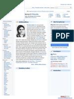 Id Wikipedia Org