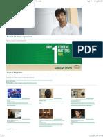 Hemant Purohit - Computational Social Scientist - Wright State Newsroom