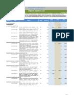 PRECIOSDEMERCADODIC2013.pdf