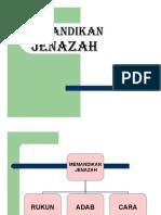 13079530-MEMANDIKAN-JENAZAH