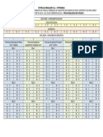 BR PROVA 05 (GABARITO) 18_05_2014.pdf