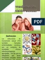 enfermedades de trasmision sexual - copia.pptx