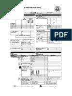 ccsf dph_peqi_survey_form