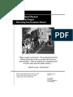 ccsf dph_tr_neighborhood_physical_assessment_survey