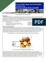 ccsf dph_pedestrian_model