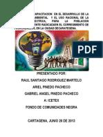 PROYECTO DE CUIDADO AMBIENTAL, PASACABALLO.docx