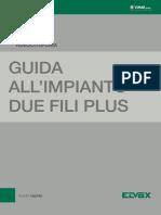 Guidaall_impiantoDueFiliPlus.38047