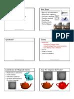 16_curves_surfaces.pdf