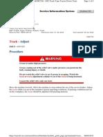 J8B_Track - Adjust.pdf