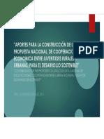 APORTES PARA LA CONSTRUCCIÓN DE UNA PROPUESTA.pdf