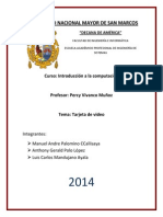 Tarjetas de video.docx