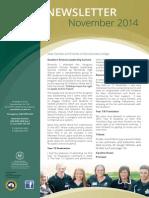 REC Newsletter November FINAL_web.pdf