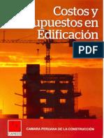 15169169b5.PDF