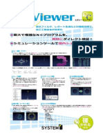 Ncviewer Outline