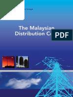 The Malaysian Distribution - 9 Oktober 2014