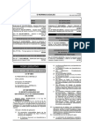 Ley 29873_Modifica_LCE_01-06-2012.pdf