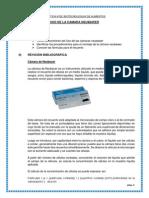 PRACTICA N°02 USO DE LA CAMARA NEUBAWER