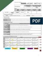 Perfil Asistente Administrativo Para Uep 10-11-2014!01!53