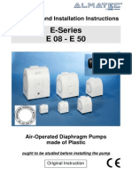 almatec_e-series_manual.pdf