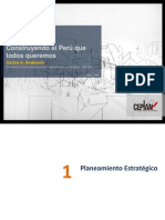 CEPLAN- Anderson.pdf