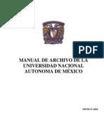 MANUAL_ARCHIVO.pdf