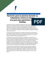 002904-pdf.pdf