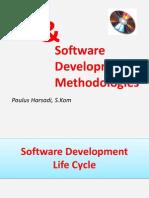 03 SDLC Dan Methodology