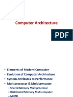 Computer Architecture.ppt