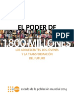 SWOP2014 Report Web Spanish