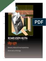 Richard-neutra (Jl Paris).