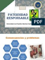 paternidad responsable (1).pptx