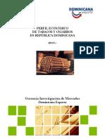 TABACO Y CIGARRO.pdf