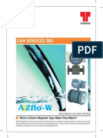 WaterFlowMeter-Catalogue.pdf