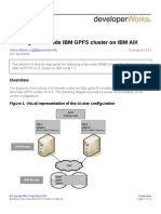 au-aix-building-two-node-gpfs-cluster-pdf.pdf