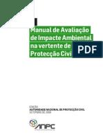 CTP1_pdf