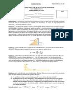 fs100-examen-2-p2-2011