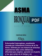 Asma Unab 2014 Al