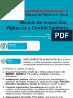 1.Modelo_IVCS_R1229-Alimentos-Oct_8_2013