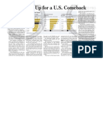 PressReader - The Wall Street Journal Asia - 20 Nov 2014 - Page #23