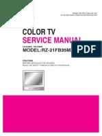 lg-rz-21fb35-chassis-mc-049b.pdf