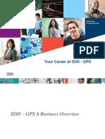IBM SO MWSD .pdf