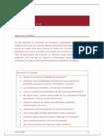 dafo_ape.pdf