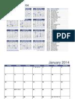 perpetual-calendar.xls