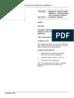 BD15-92.pdf