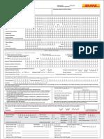 Complete CMF Form Jan2014