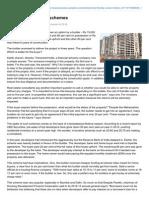 business-standard.com-The_newlook_2080_schemes.pdf